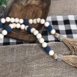 wooden-beaded-tassel-diy-bling