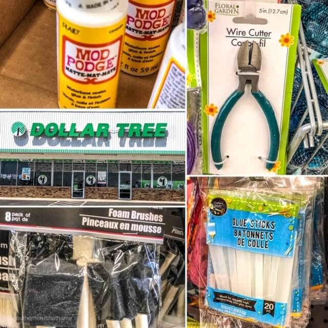 Dollar-Tree-Craft-Supplies-Collection