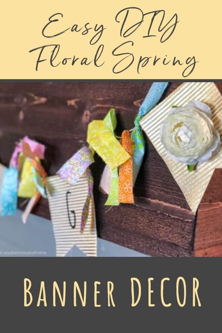 Easy-DIY-Floral-Spring-Banner-Pin