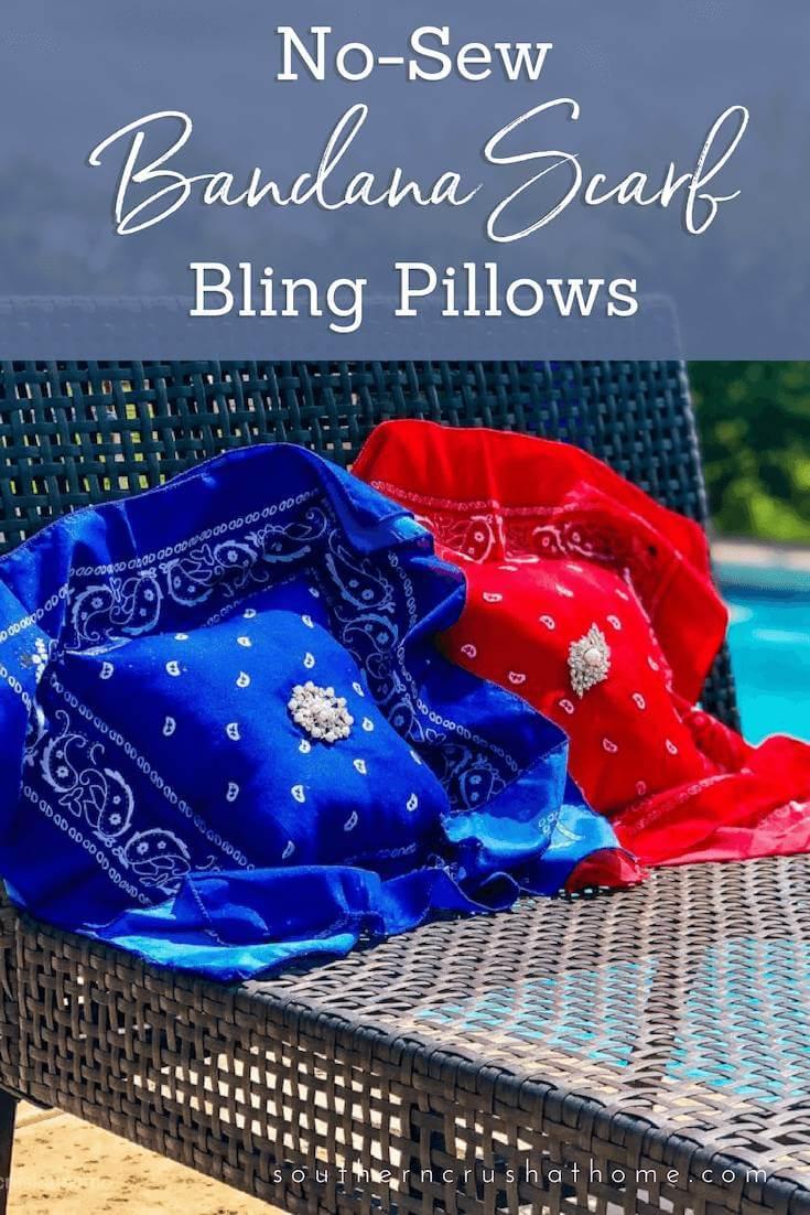 Pin-Bandana-Scarf-Pillows