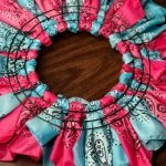 bandana-wreath-backside
