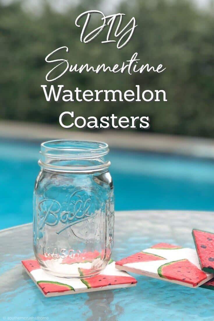 diy-watermelon-coasters-mason-jar-pin