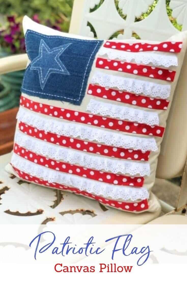 patriotic-flag-canvas-pillow-pin