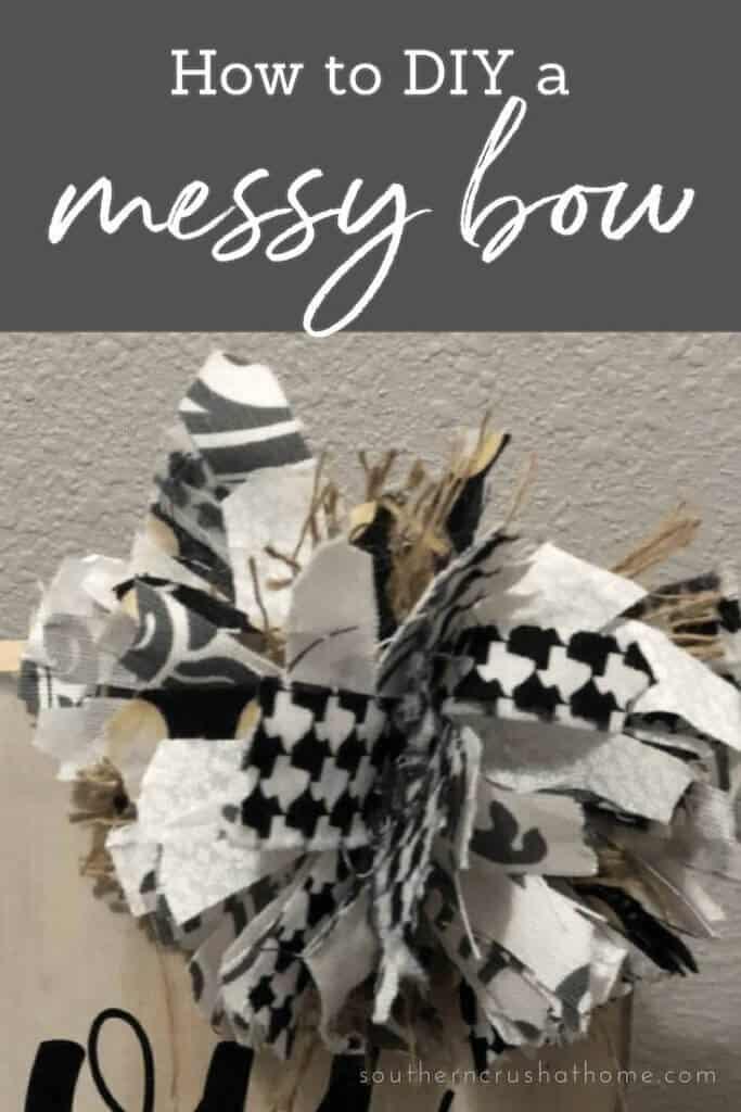 diy-easy-scrap-material-messy-bow-big