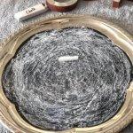 diy-thrift-store-silver-tray-chalkboard-seasoning