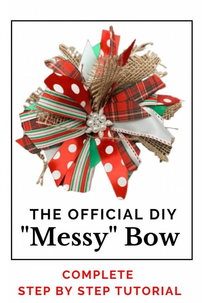 diy-messy-bow