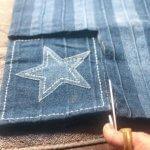 patriotic-flag-canvas-pillow-cutting-denim