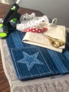 patriotic-flag-canvas-pillow-supplies