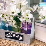 DIY-stained-glass-mason-jars-final