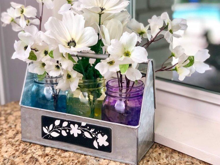 DIY-stained-glass-mason-jars-final