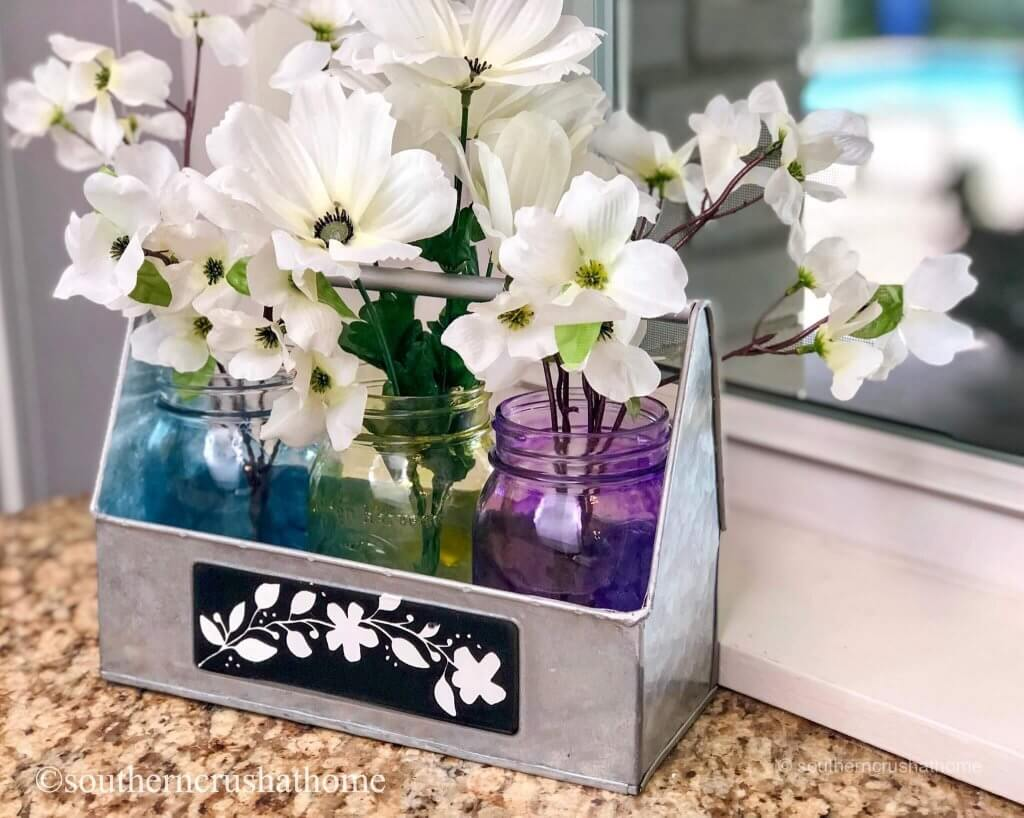 DIY-stained-glass-mason-jars-finished