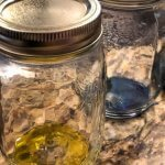 DIY-stained-glass-mason-jars-ink
