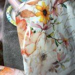 floral-rolling-pin-diy-transfer