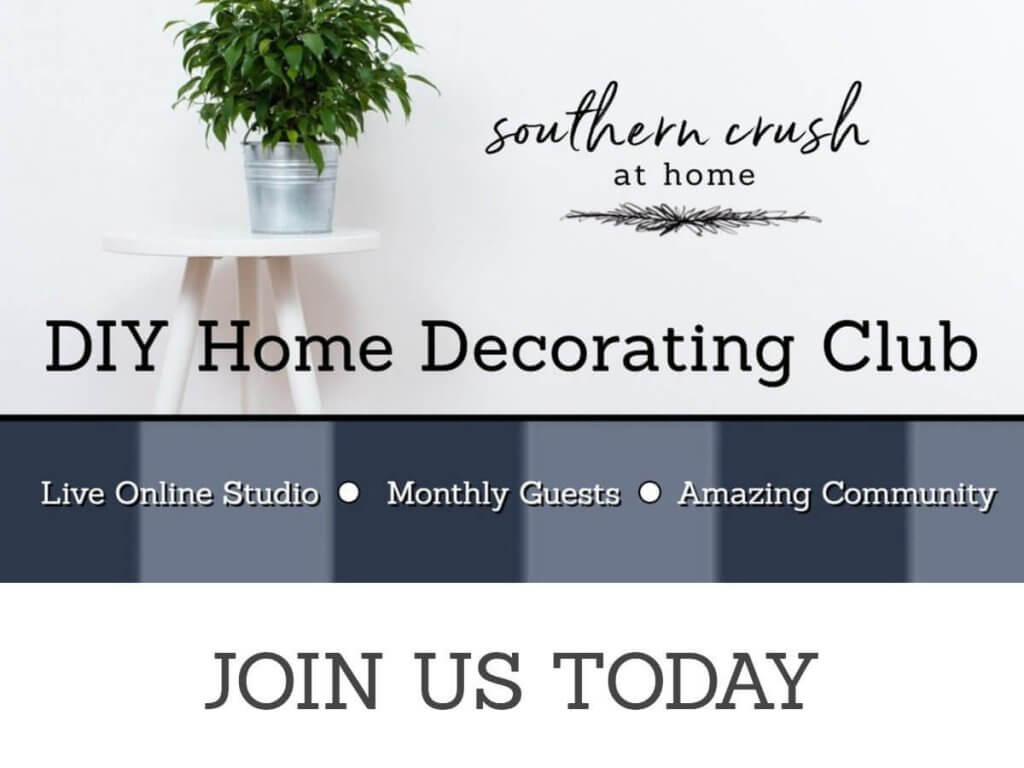 diy-home-decorating-club