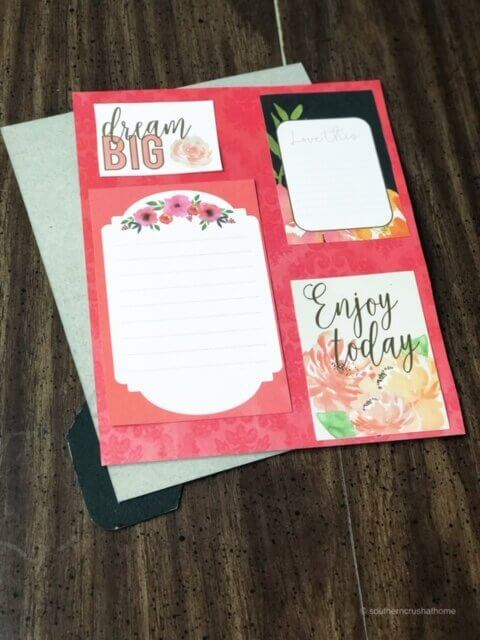 diy-planner-pasted