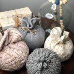 easy-beanie-pumpkins-grouping