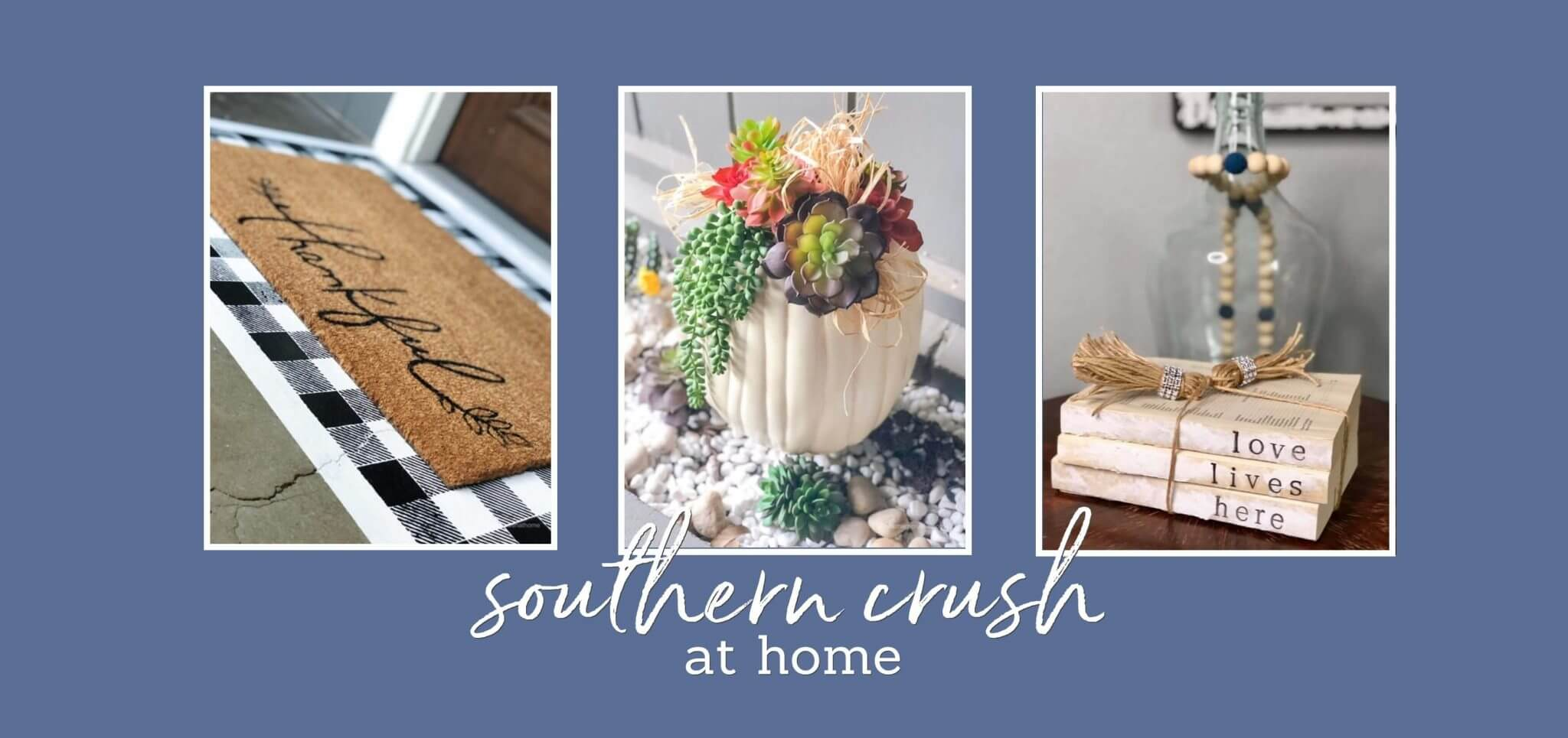 southern-crush-at-home-banner