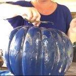 paint-pour-pumpkins-final