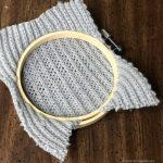 embroidery-hoop-sweater-pumpkins-backside