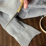 embroidery-hoop-sweater-pumpkins-cut