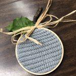 embroidery-hoop-sweater-pumpkins-final