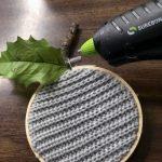 embroidery-hoop-sweater-pumpkins-glue