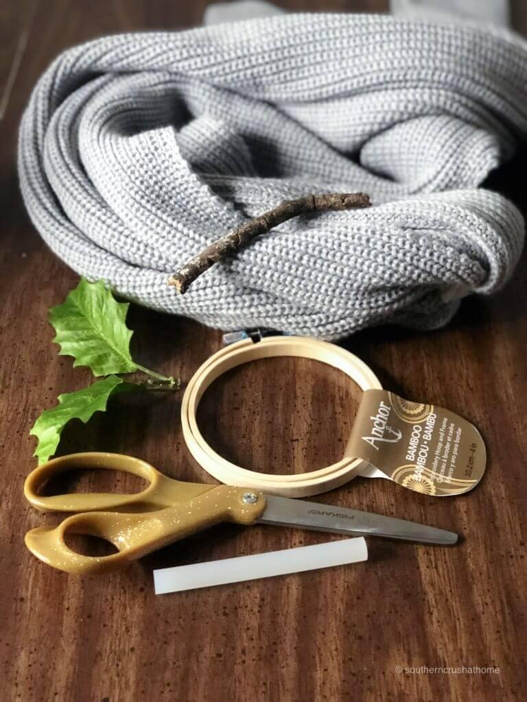 embroidery-hoop-sweater-pumpkins-supplies