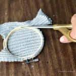 embroidery-hoop-sweater-pumpkins-trim