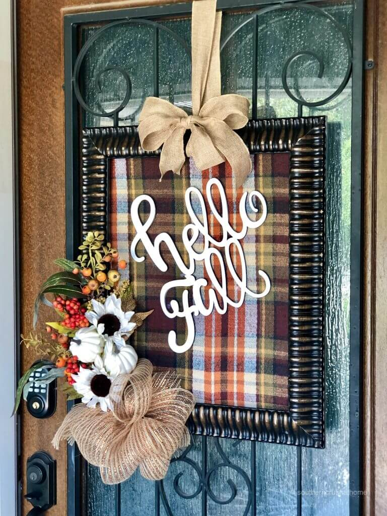 fall-plaid-frame-wreath-final-angle