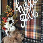 fall-plaid-frame-wreath-final-closeup