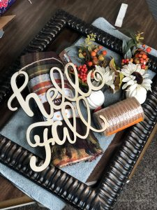 fall-plaid-frame-wreath-supplies