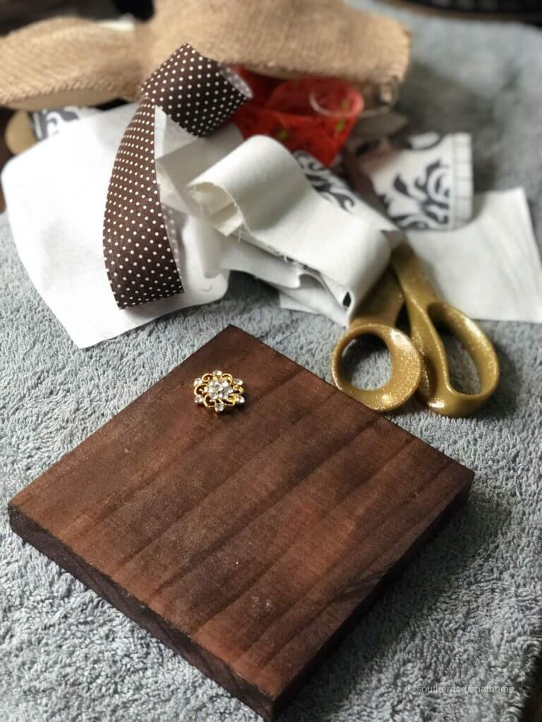 fall-wood-block-decor-supplies