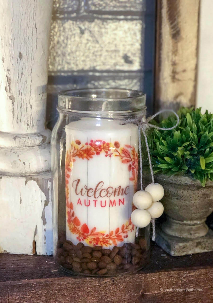 candle-transfer-diy-final-mantel