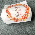 candle-transfer-diy-napkin-wrap