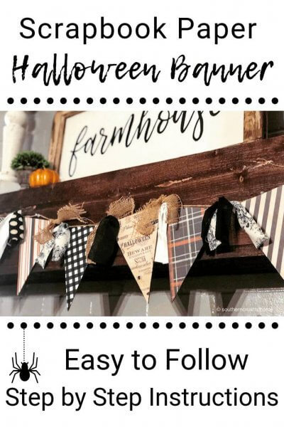 scrapbook-paper-halloween-banner-pin