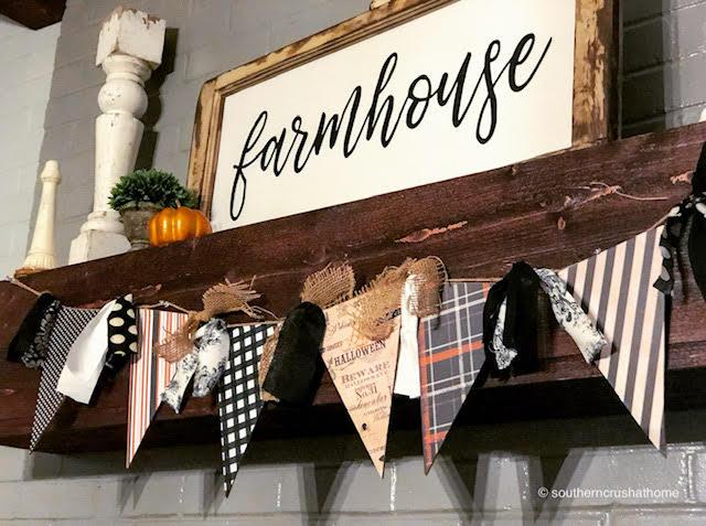 paper-halloween-banner-5