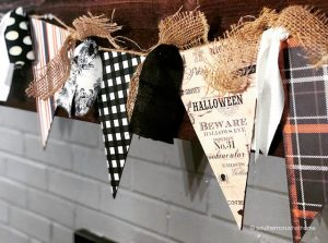 paper-halloween-banner-6