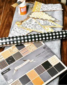 paper-halloween-banner-supplies