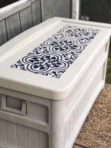 pool-storage-box-diy-angle-right