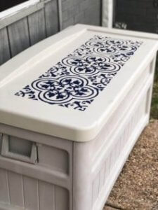 pool-storage-box-diy-angle-right
