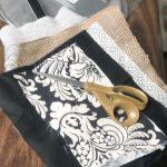 splatter-screen-pumpkin-fabrics