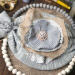 splatter-screen-pumpkin-painted-beads
