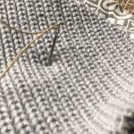 splatter-screen-pumpkin-sewing-circles