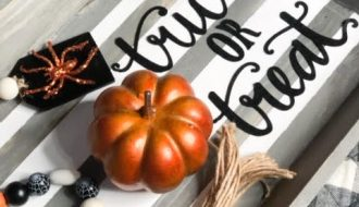 diy-halloween-tray-decor-