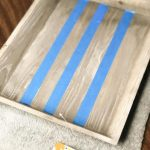 diy-halloween-tray-decor-painters-tape
