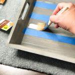 diy-halloween-tray-decor-paint