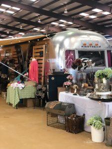 vintage-market-days-event