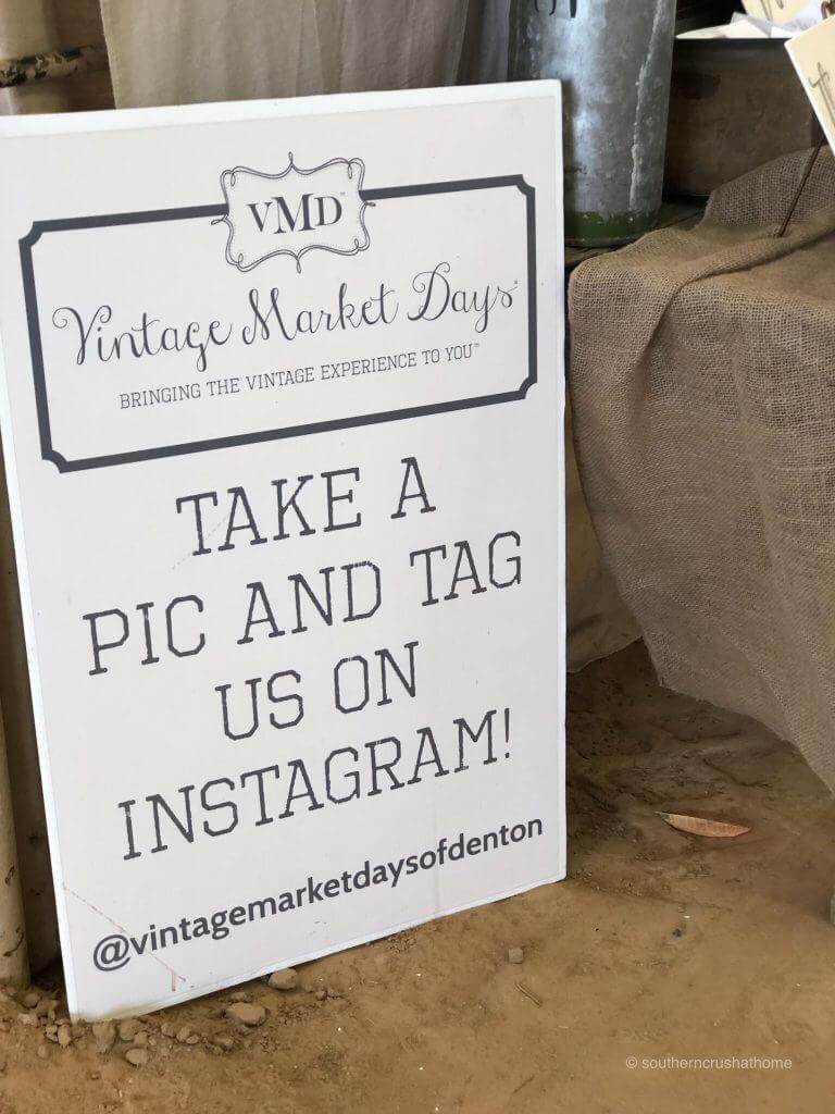 vintage-market-days-event-entrance