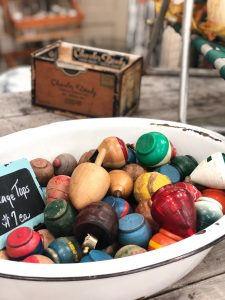 vintage-market-days-event-mghoot