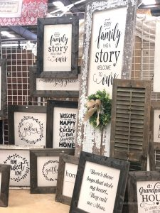 vintage-market-days-event-vintage-chic-custom-signs